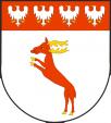sobkow