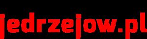 Logo jedrzejow.pl